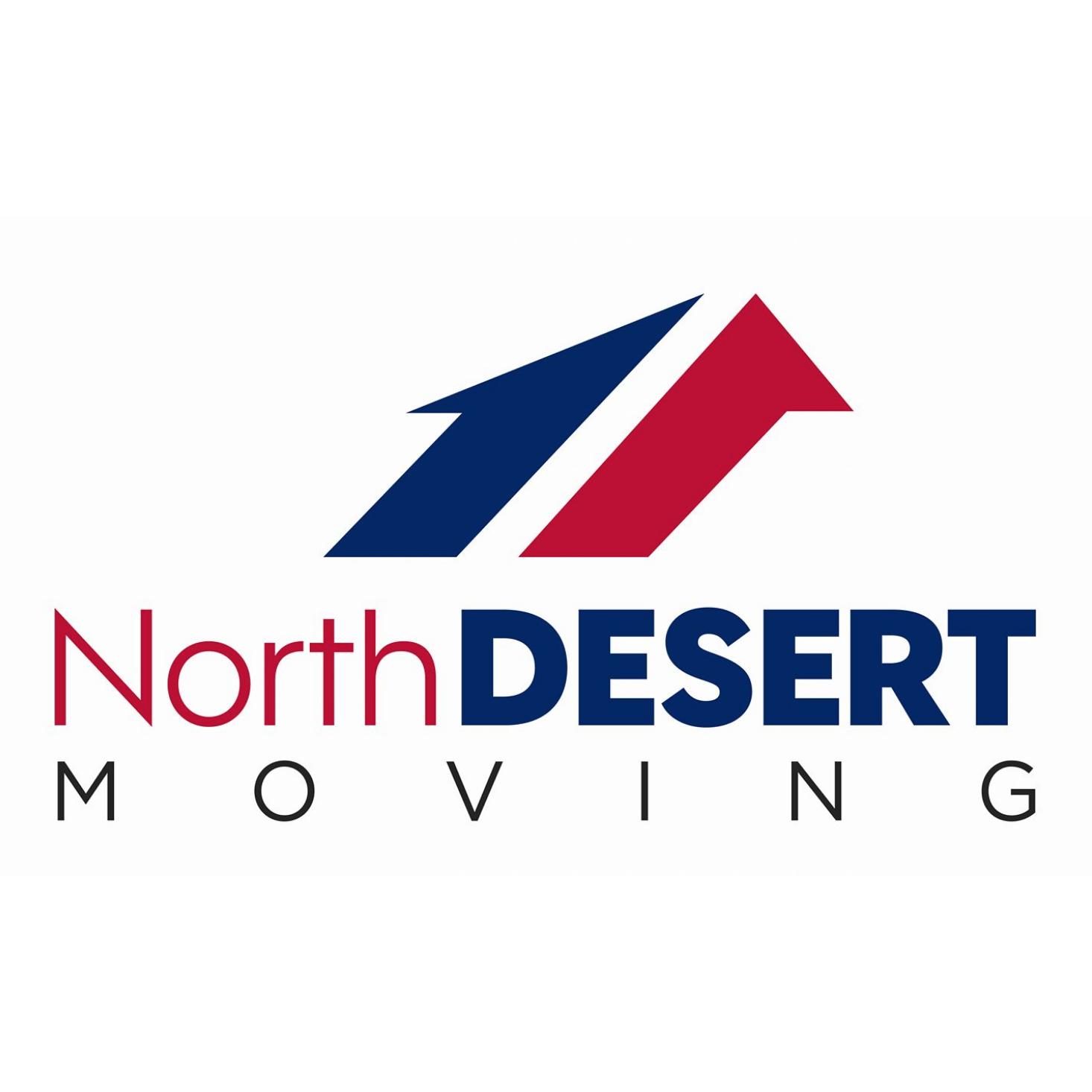 North Desert Moving LLC image 4