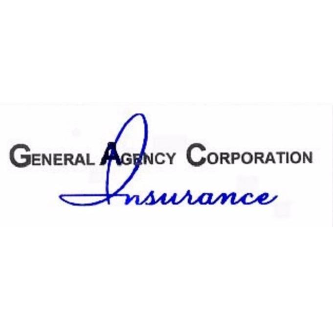 General Agency Corp.