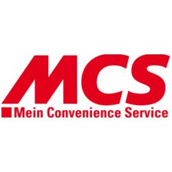 Logo von MCS - Marketing und Convenience-Shop System GmbH