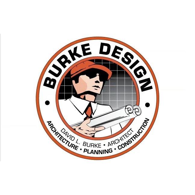 Burke Design