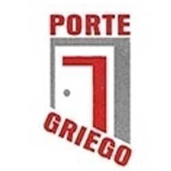 Griego Porte