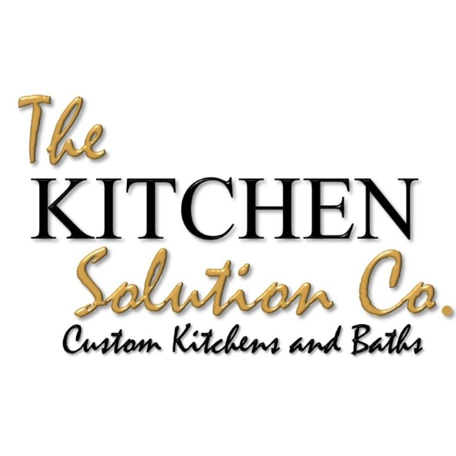 Kitchen Solution Co.
