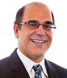 Dr. Manny P. Silis, MD