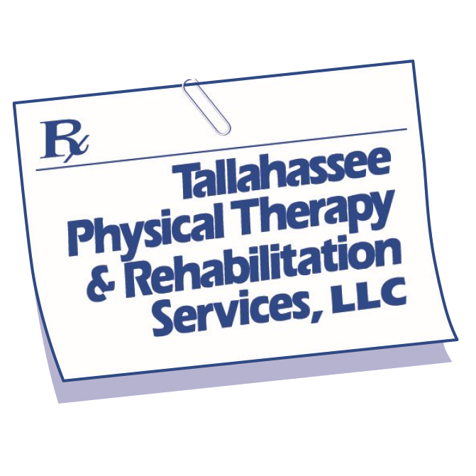 Tallahassee Physical Therapy and Rehabilitation Services, LCC