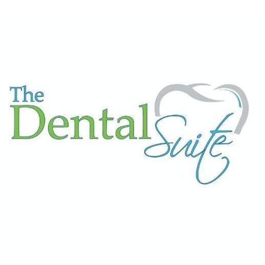 The Dental Suite - Bismarck, ND 58503 - (701)255-0469 | ShowMeLocal.com