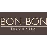 bon bon hair salon spa in new york ny 10016 citysearch