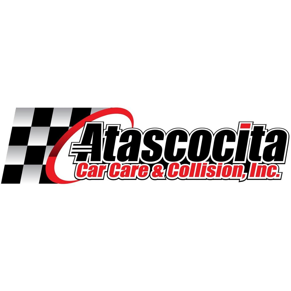 Atascocita Car Care & Collision Inc. in Humble, TX, photo #1