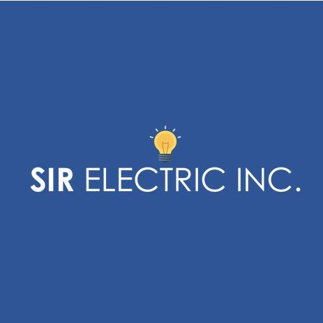 Sir Electric Inc. image 4
