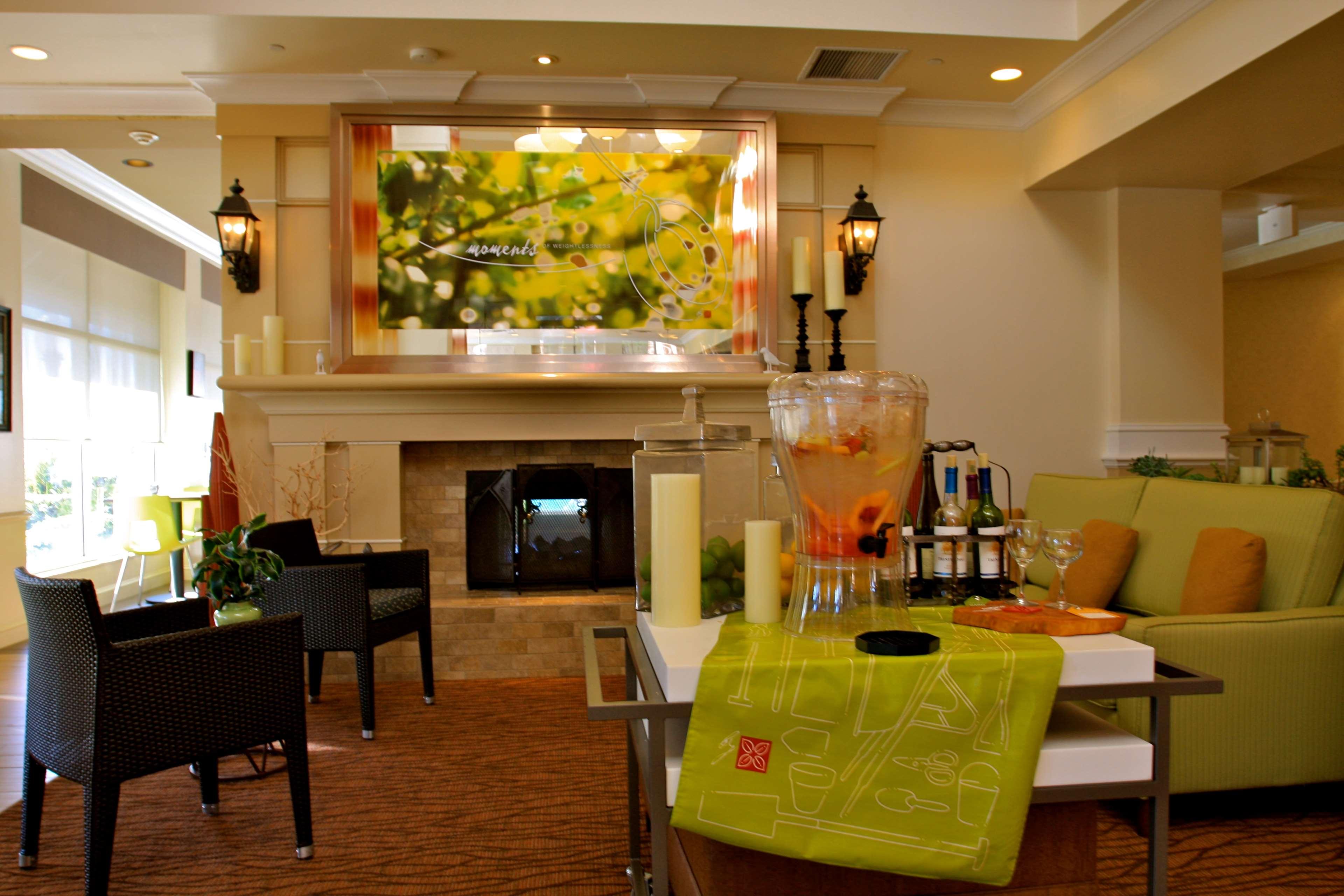 Hilton Garden Inn Albany image 6