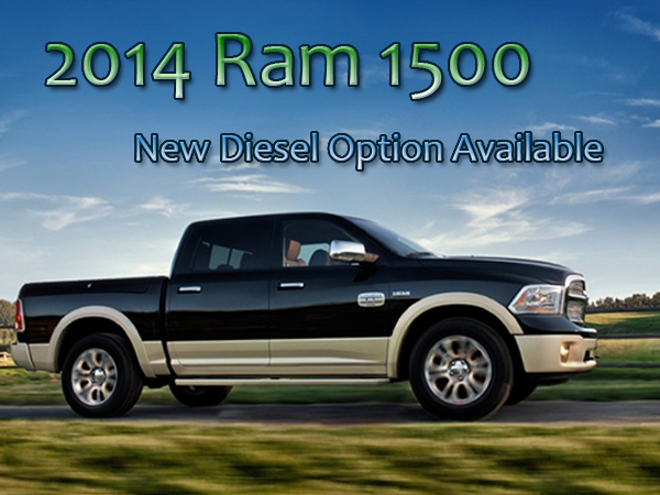 Palmer Dodge Chrysler Jeep Ram - Roswell, GA 30076 - (770)410-1111 | ShowMeLocal.com