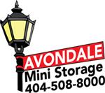 Avondale Mini Storage