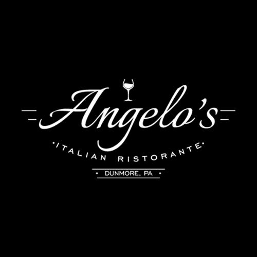 Angelo's Italian Ristorante