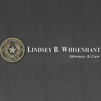 Lindsey B Whisenhant Attorney At Law image 0