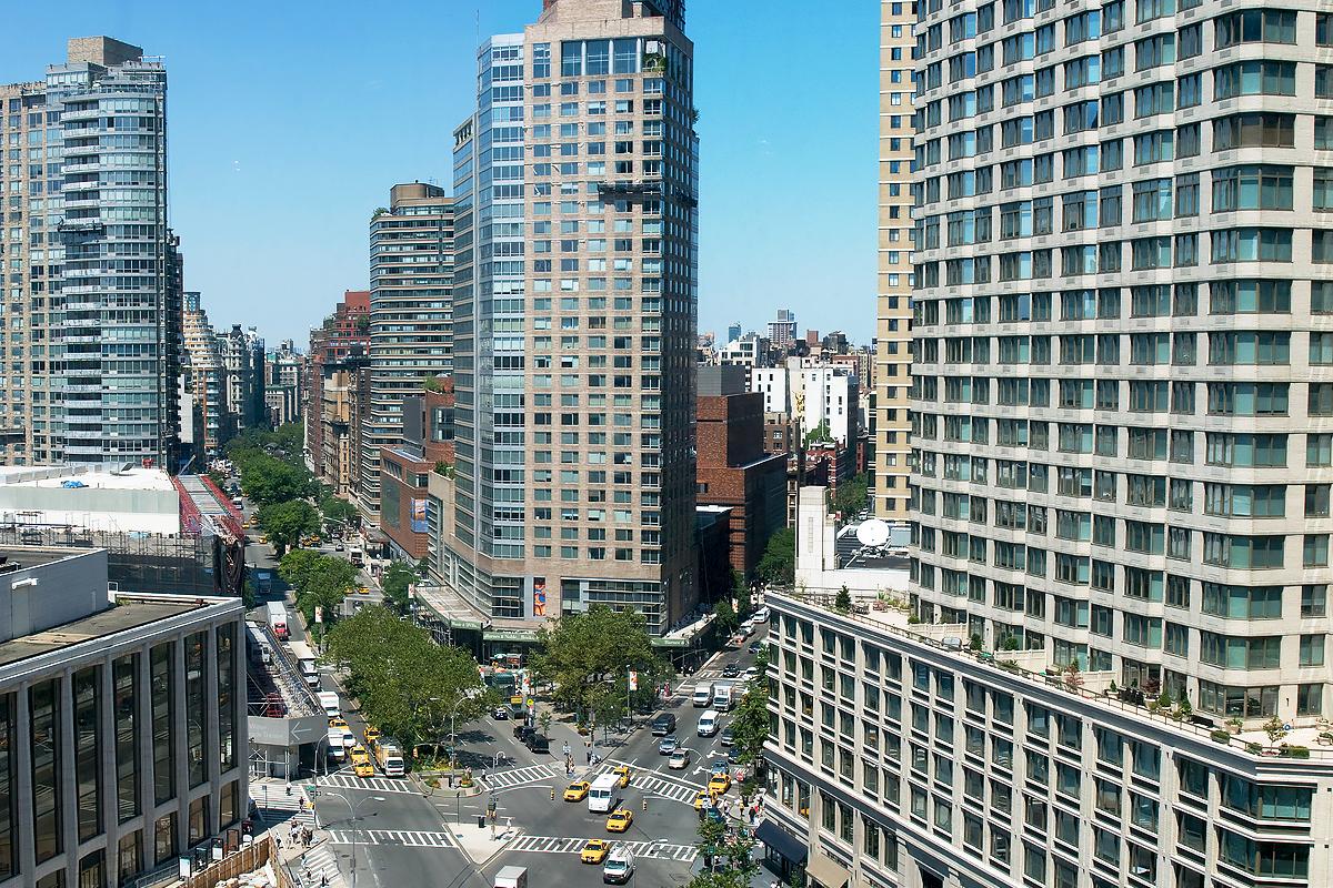 Patricia Gilman Real Estate image 0
