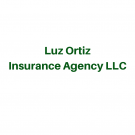 Luz Ortiz Insurance Agency LLC