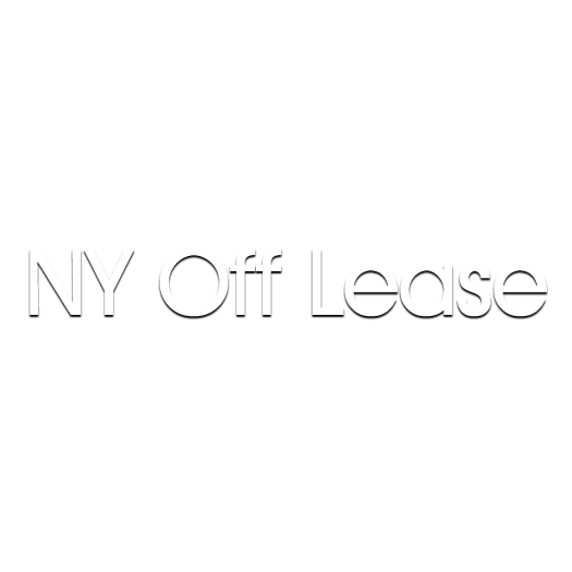 NY Off Lease image 0