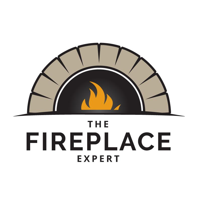 The Fireplace Expert
