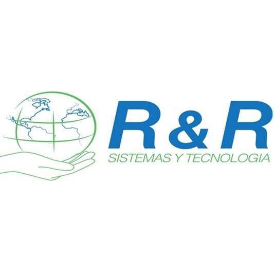 R & R Sistemas y Tecnologías