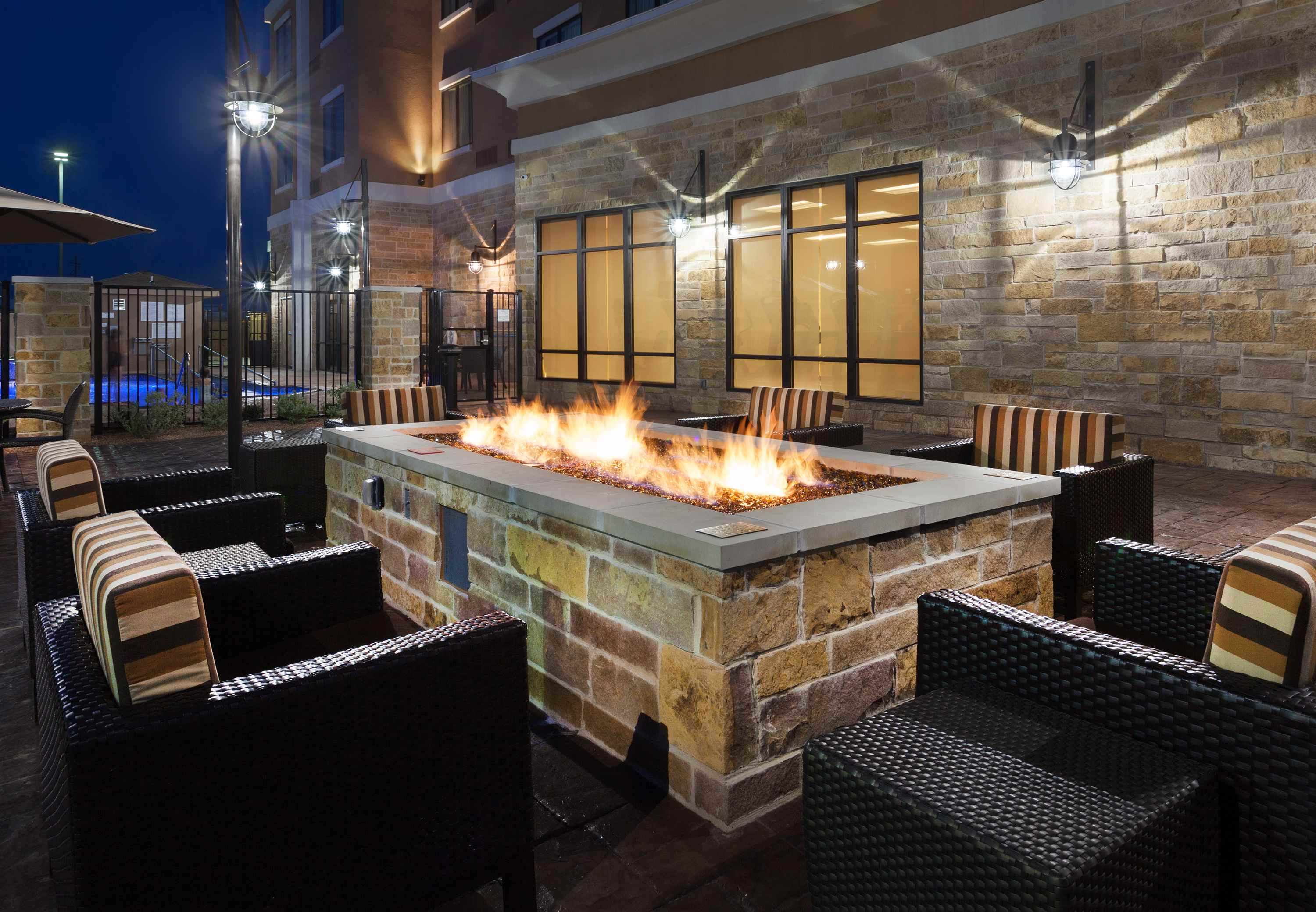 Courtyard by Marriott San Angelo image 7
