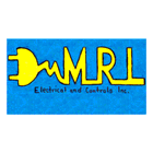 MRL Electrical and Controls