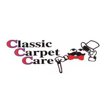 Classic Carpet Care Inc. image 1