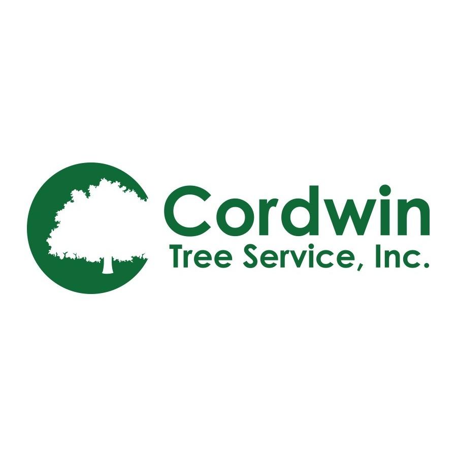 Cordwin Tree Service, Inc.