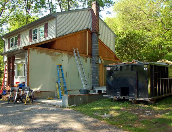 WRS Dumpster Rental image 3
