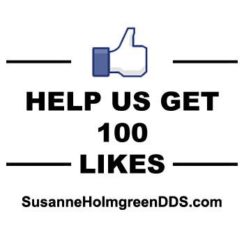 Susanne Holmgreen D.D.S. image 0