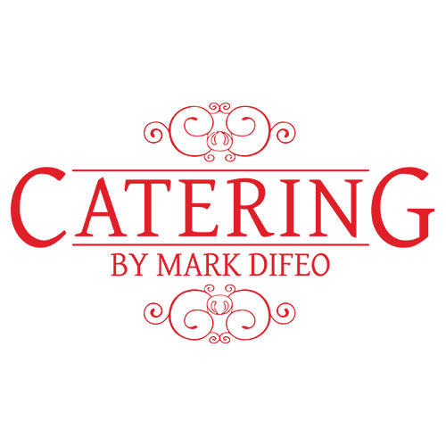 Catering By Mark DiFeo