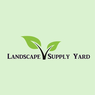 Landscape Supply Yard image 0