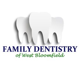 Family Dentistry West Bloomfield