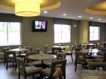 Best Western Plus Fort Lauderdale Airport South Inn & Suites image 19