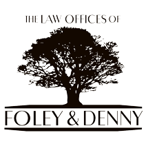 The Law Offices Of Foley & Denny