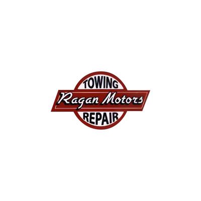 Ragan Motors