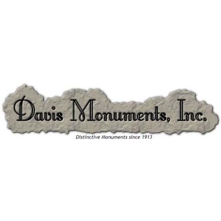Davis Monuments, Inc. - Scottdale, PA - Funeral Memorials & Monuments