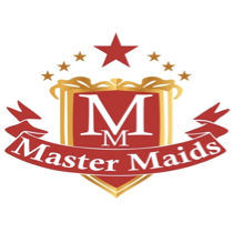 Master Maid Services Corporation