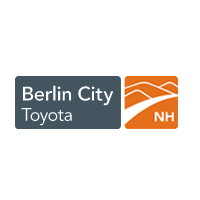 Berlin City Toyota