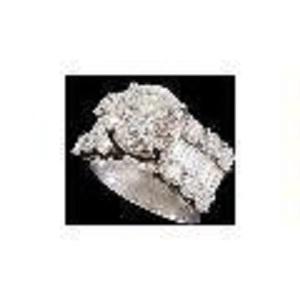 Tri Gem International Diamond Company