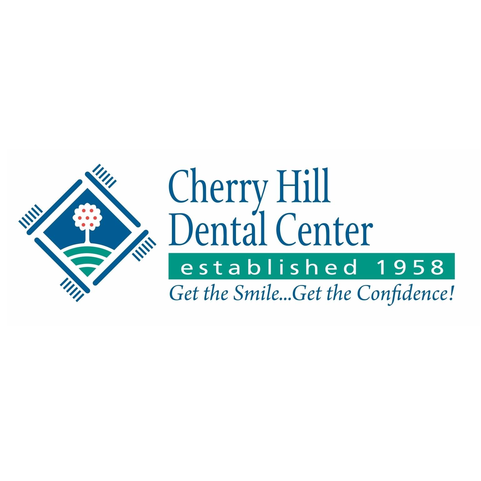 Cosmetic Dentist in MI Garden City 48135 Cherry Hill Dental Center 27676 Cherry Hill Rd  (734)236-6784