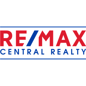 Janet Mansfield, Realtor | RE/MAX Central Realty