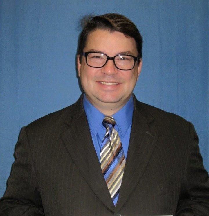 Matthew Salmon: Allstate Insurance image 7