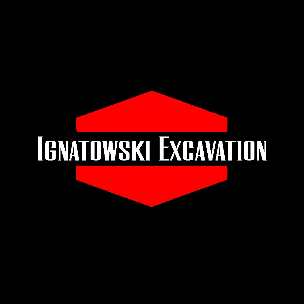 Ignatowski Excavation - Guilford, CT 06437 - (203)823-6854 | ShowMeLocal.com