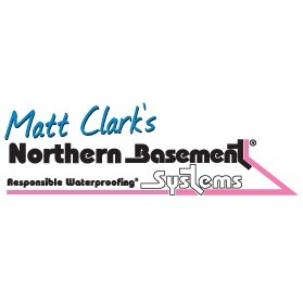 Northern Basement Systems image 2