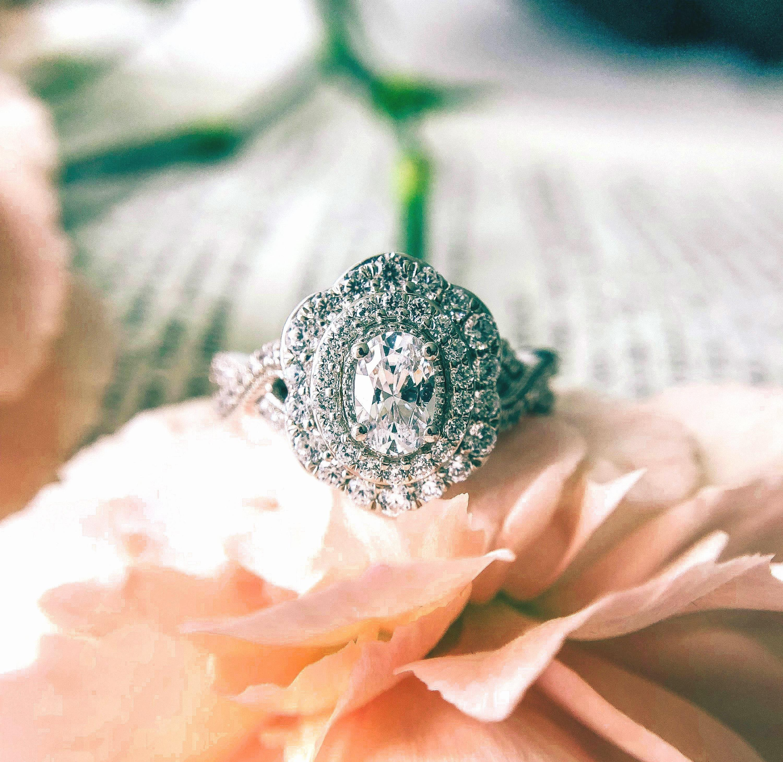 Ashcroft & Oak® Jewelers image 1