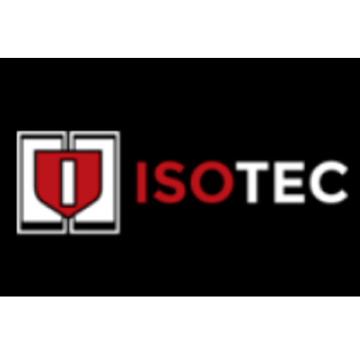 Isotec Security Inc