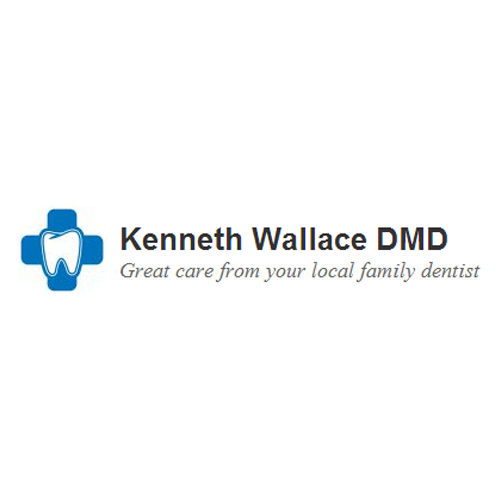 Kenneth Wallace Dmd