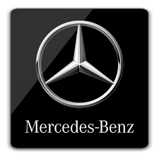 International Autos Mercedes-Benz