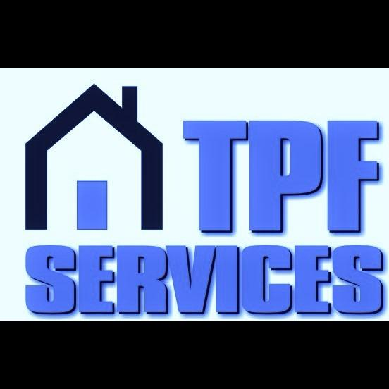 TPF Services, LLC
