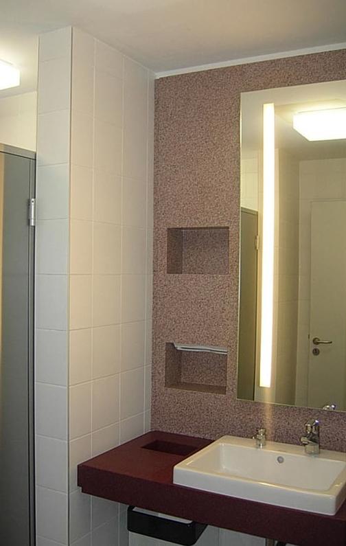 hartmut a schr der architekt n rnberg 90419 yellowmap. Black Bedroom Furniture Sets. Home Design Ideas