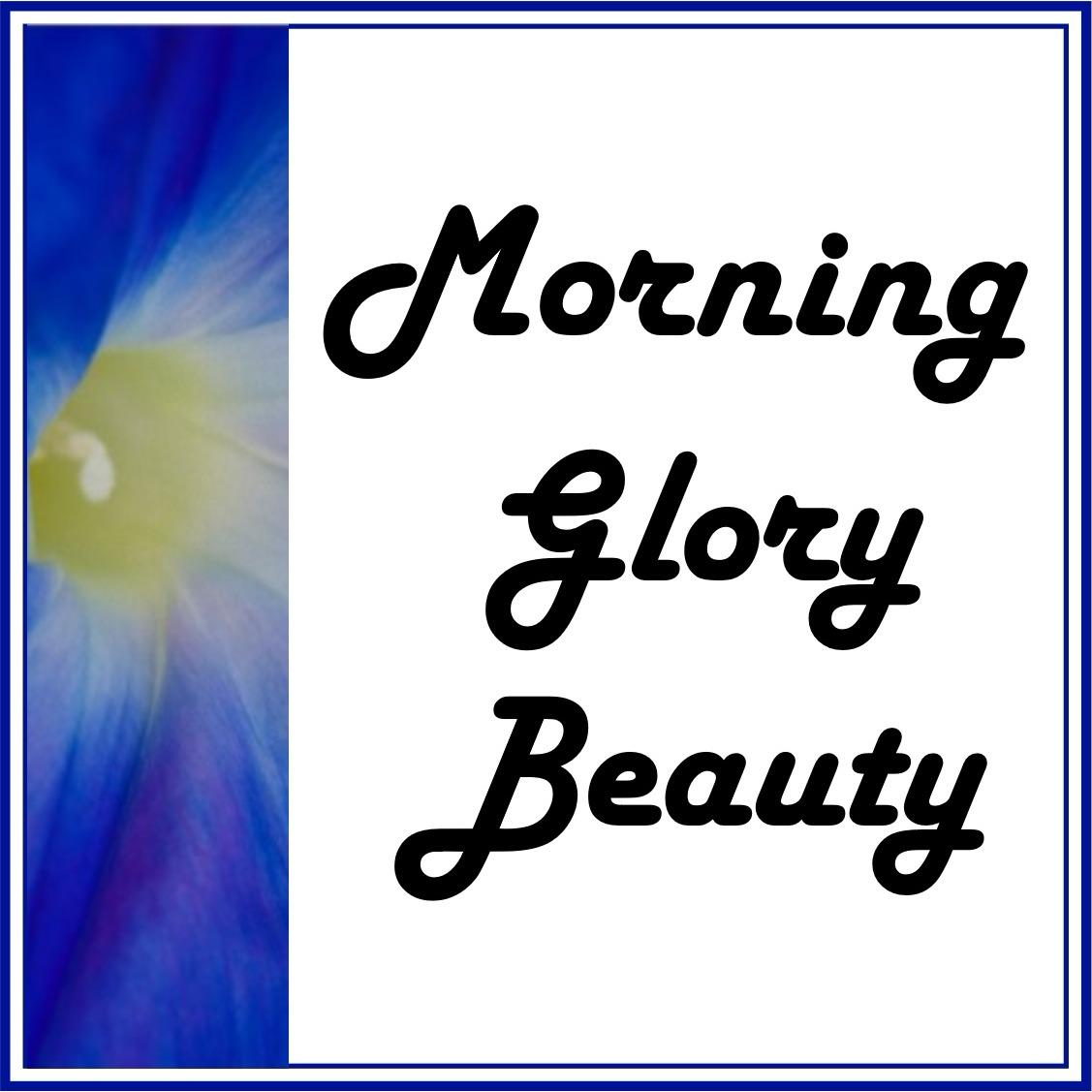 Morning Glory Beauty image 7